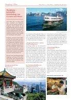 China - Seite 7