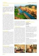 Indien - Seite 3