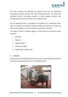 CFC Abatement Plant - Fridge Recycling - Page 3