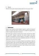CFC Abatement Plant - Fridge Recycling - Page 4
