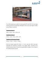 CFC Abatement Plant - Fridge Recycling - Page 5