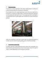 CFC Abatement Plant - Fridge Recycling - Page 6