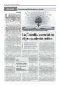 Riqueza - Page 6
