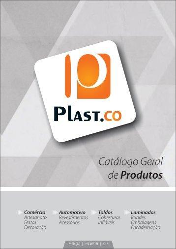 CATALOGO COMERCIO 2017 (WEB)