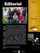 revista fiesta de humanidades - Page 5