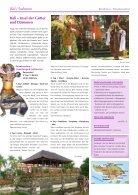 Indonesien - Seite 3