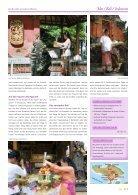 Indonesien - Seite 6