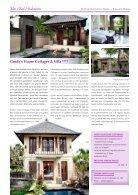 Indonesien - Seite 7