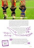 Indonesien - Seite 2