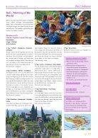 Indonesien - Seite 4