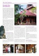 Indonesien - Seite 5