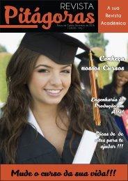 Revista Pitágoras