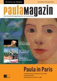 Download PDF (6,17 MB) - Paula in Paris