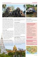 Kambodscha - Seite 4
