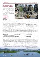 Kambodscha - Seite 5