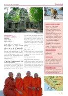 Kambodscha - Seite 6