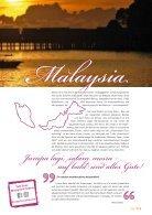 Malaysia - Seite 2