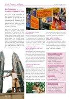 Malaysia - Seite 3