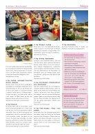 Malaysia - Seite 6