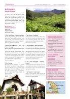 Malaysia - Seite 7