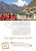 Nepal - Seite 2