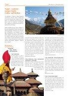 Nepal - Seite 3