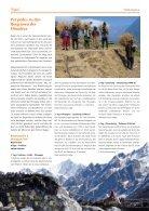 Nepal - Seite 5