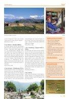 Nepal - Seite 6