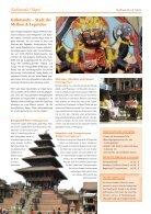 Nepal - Seite 7