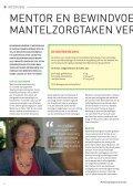 MAGAZINE - Page 4