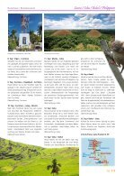 Philippinen - Page 4