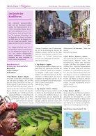 Philippinen - Page 5