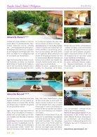Philippinen - Page 7