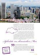 Singapur - Page 2