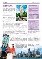 Singapur - Page 3