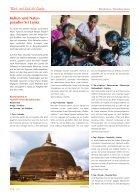 Sri-Lanka - Page 5