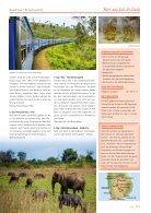 Sri-Lanka - Page 6