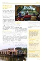 Suedindien - Page 4