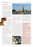 Thailand - Page 3