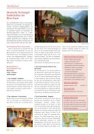 Thailand - Page 5
