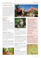 Thailand - Page 6