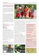 Thailand - Page 7