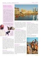 VAE - Page 2