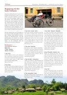 Vietnam - Seite 3