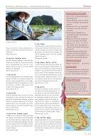 Vietnam - Seite 4