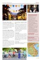 Vietnam - Seite 6
