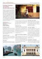 Vietnam - Seite 7