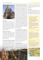 Westindien - Page 2