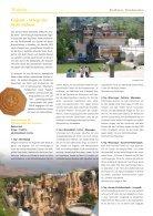 Westindien - Page 3