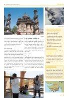 Westindien - Page 4